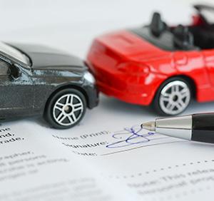 Assurances auto 1