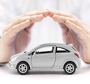 Assurances auto 4