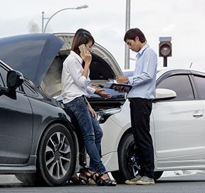 Assurances auto 6